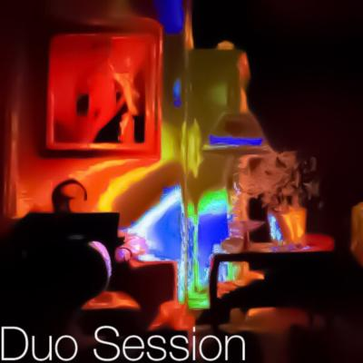 Duo Session